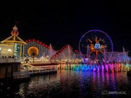 Disneyland After Dark- Pixar Nite-77