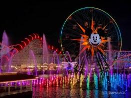 Disneyland After Dark- Pixar Nite-81