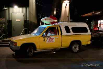 Disneyland After Dark- Pixar Nite-83