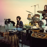 The Beatles: Get Back Coming to Disney+ for Thanksgiving