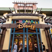 Downtown Disney District to Stay Open One Extra Hour on Weekends