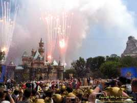 Disneyland50thAnniversaryCeremony
