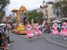 Parade05