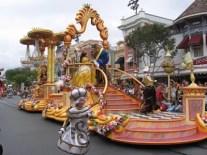 Parade06