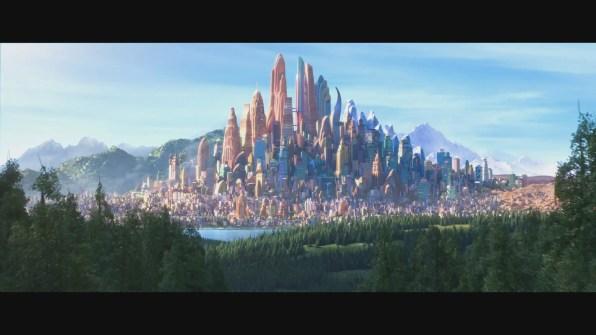 cityscapes_zoot_2_2a15aea3