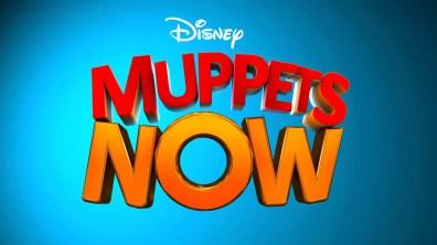 muppets_now_logo_e28e46ae