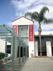 Bowers Reopens With Safety and Health Protocols and Walt Disney Archives Exhibit-4