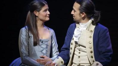 Hamilton Featured Image