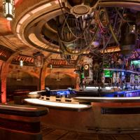 Oga's Cantina Not to Reopen with Disney's Hollywood Studios on July 15