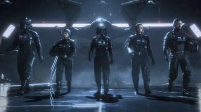 star-wars-squadrons-empire-pilots-38932