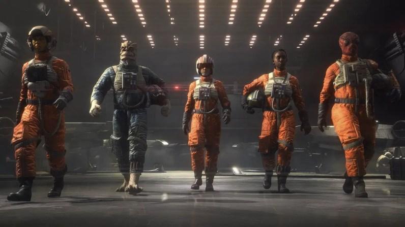 star-wars-squadrons-new-republic-pilots-10727