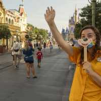 Disney to Allow Cast Members to Have Visible Tattoos