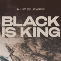New Special Look at Black is King, Beyoncé's Visual Album Based on the Music of The Lion King: The Gift Now Available
