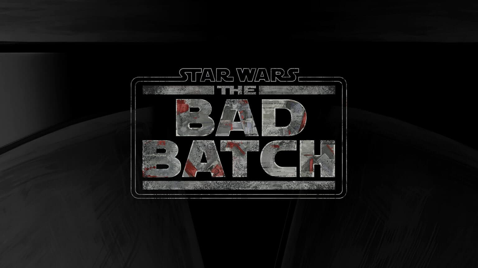 Star Wars: The Bad Batch Animated Series to Debut on Disney+ in 2021