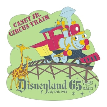 Casey-Jr-Circus-Train-1x1