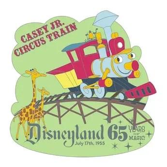 Casey-Jr-Circus-Train-1x1