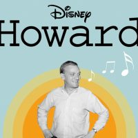 A Conversation About HOWARD with Director Don Hahn, the New Disney+ Documentary with the Only Person Who Could Make It.