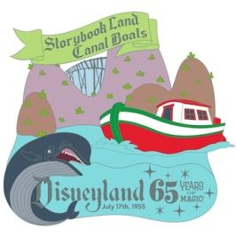 Storybook-Land-Canal-Boats-1x1