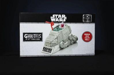 star-wars-celebration-2020-at-at-geeki-tiki-box-3idbd