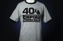star-wars-celebration-2020-gray-shirt-29dak7