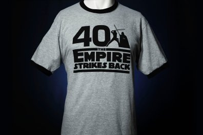star-wars-celebration-2020-gray-shirt-29dak7