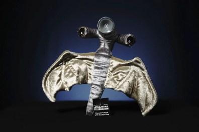 star-wars-celebration-2020-mynock-iuegbqi