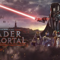 Vader Immortal: A Star Wars VR Series Arriving on Playstation VR on August 25