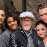 West Side Story Release Date Delayed