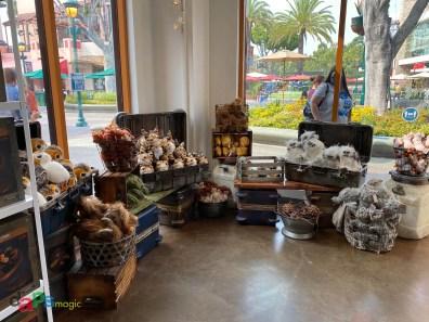 Star Wars Trading Post Downtown Disney District Disneyland Resort-5