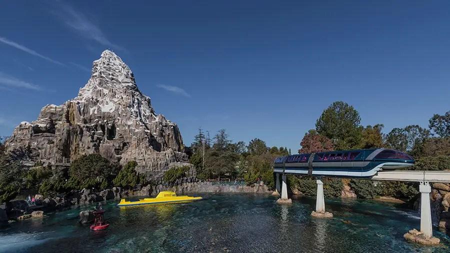 California Legislators Urge Governor Newsom to Reopen California Theme Parks