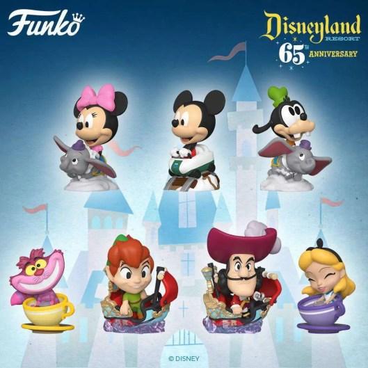 disneyland-anniversary-funko-pops-eg12nf-wsaaubbm-1235525