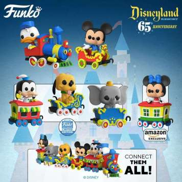 disneyland-anniversary-funko-pops-eg12njpxsaa82sf-1235526