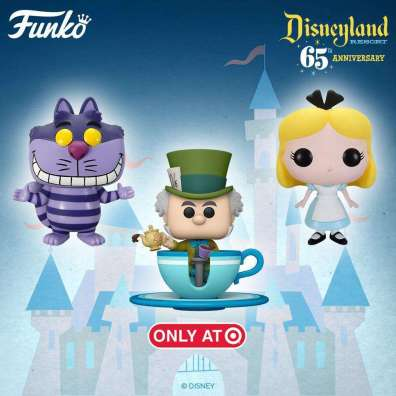 disneyland-anniversary-funko-pops-eg15m3uwaae3rtl-1235530