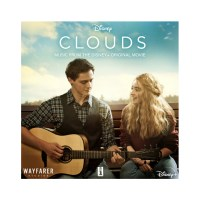 "Interscope Records Releases New Track ""Clouds"" Off Of Soundtrack For Disney+ Original Movie Clouds"