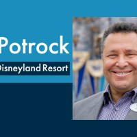 Disneyland President Speaks Out Against California Theme Park Reopening Guidelines