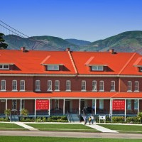 The Walt Disney Family Museum Announces Reopening