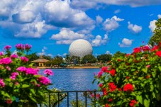 Walt Disney World Resort September 2020 Phased Reopening-97