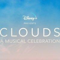 "Virtual Concert ""Clouds: A Musical Celebration"" To Premiere on Disney+'s Facebook Page on October 24"
