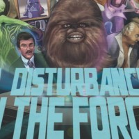 A Disturbance in the Force - New Documentary Coming in 2021 on Star Wars Holiday Special