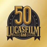 50th Anniversary of Lucasfilm to Be Celebrated in 2021