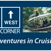 Adventures in Cruising – GEEKS CORNER – Episode 1117 (#540)