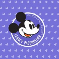 Disneyland Resort Unveils Legacy Passholder Program