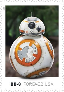 usps-star-wars-stamps-droids-bb-8