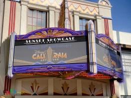 Disney California Adventure 20th Anniversary-11