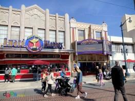 Disney California Adventure 20th Anniversary-13