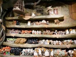 Disneyland Resort Legacy Passholder Preview of Star Wars Trading Post at Downtown Disney District-36