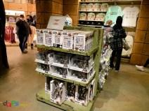 Disneyland Resort Legacy Passholder Preview of Star Wars Trading Post at Downtown Disney District-42