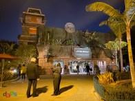 Disneyland Resort Legacy Passholder Preview of Star Wars Trading Post at Downtown Disney District-80