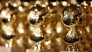 Golden Globes - Featured Image