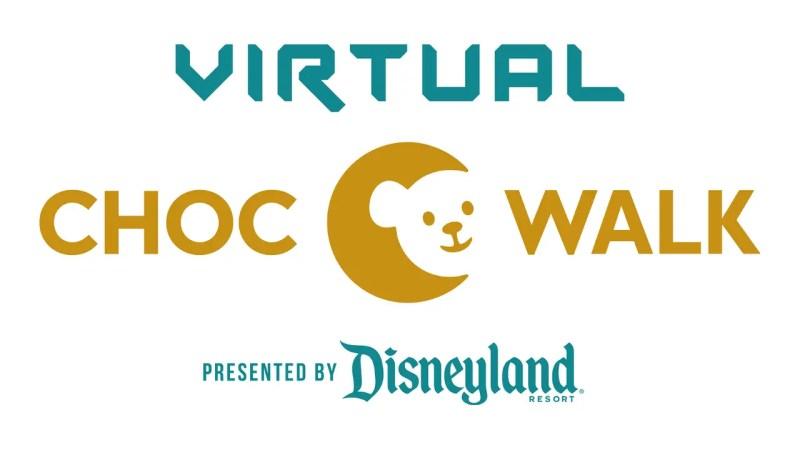 Virtual CHOC Walk - Featured Image